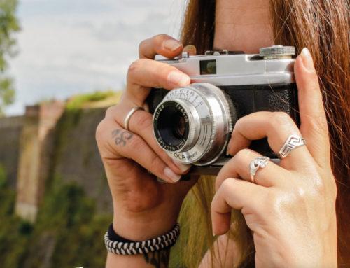 Journées de la Photographie