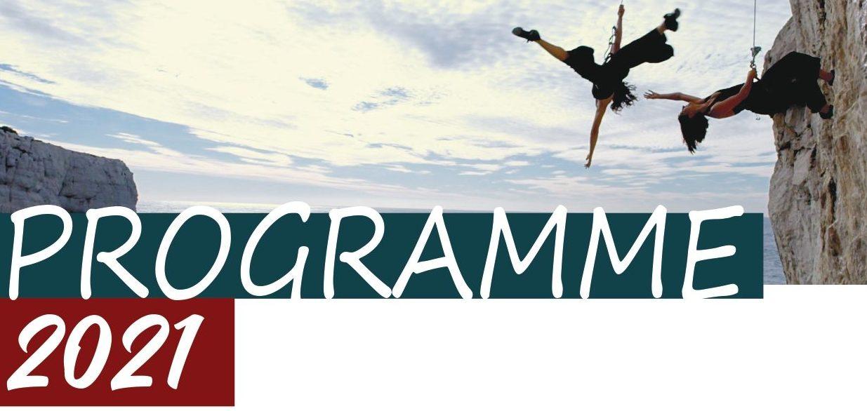 (Français) Programme 2021