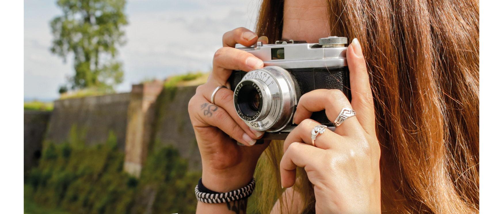 (Français) Journées de la Photographie